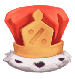 royalty_crown